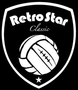 RetroStar Classic